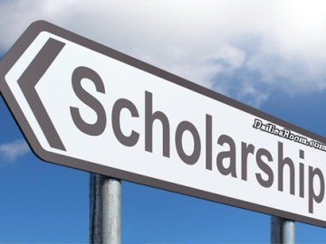 www.udacity.com/scholarships - Udacity Scholarship Application