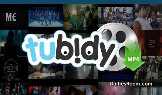 Tubidy Unlimited Music Download On www.tubidymx.com