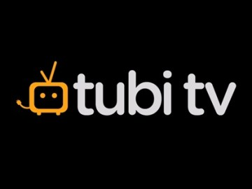 How To Login To Tubi tv   tubitv.com/login With Facebook Or Email