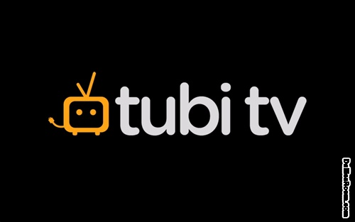 How To Login To Tubi tv | tubitv.com/login With Facebook Or Email