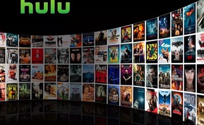 www.hulu.com/start Free Trial - Hulu Sign Up Account