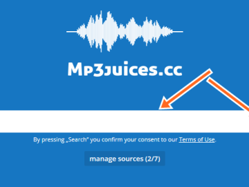 MP3JUICES CC - MP3juices.cc Free Download Mp3 Music