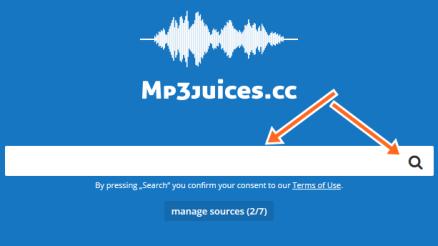 MP3JUICES CC - MP3juices.cc Free Download Mp3 Music