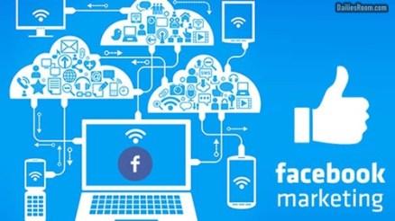 Facebook Business Ad Sign Up For Facebook Social Media Marketing