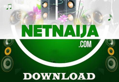 NETNAIJA - Netnaija.com Movies,