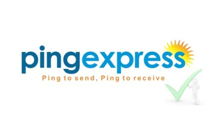 www.ping-express.com/login Portal | Ping Express Login With Email