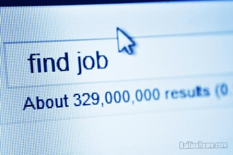 Top Job Search Engine Websites With Easy Sign Up
