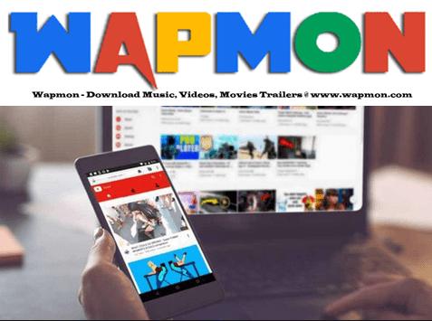 Wapmon.com Youtube Download