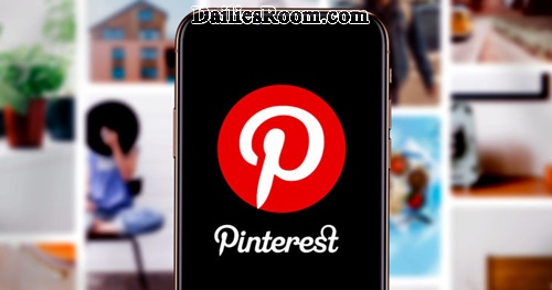 Pinterest Sign Up With Email - www.pinterest.com/register