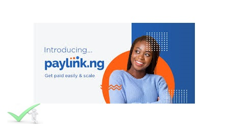 www.paylink.ng Sign In Portal - Paylink Direct Login