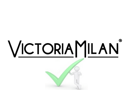 www.victoriamilan.com Register - Victoria Milan Dating Site Sign Up