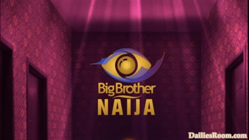 2020 BBNaija Vote For Housemate | Season 5 Voting Guidelines