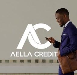 www.aellaapp.com/register - Aella Credit Sign Up For Quick Loan