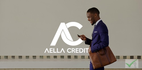 www.aellaapp.com/register - Aella Credit Sign Up For Quick Loan