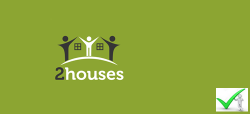 2Houses App Download - 2Houses Sign Up And Login
