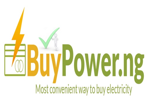 BUYPOWER: How To Pay Electricity Bills Online | BuyPower Download