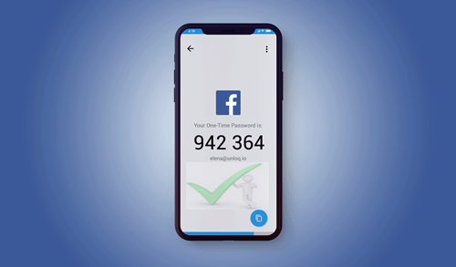How To Enable Facebook Two Factor Authentication For FB Sign In