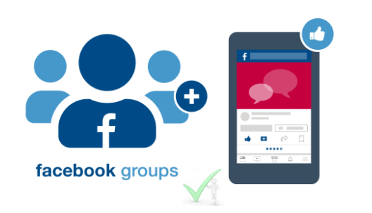 Step-By-Step Guide To Facebook Group Account Creation