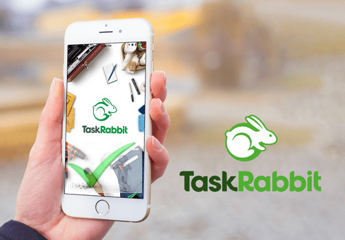 www.taskrabbit.com Sign In Online | TaskRabbit App Download