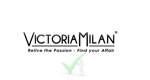 www.victoriamilan.com Sign In Portal - Victoria Milan Login