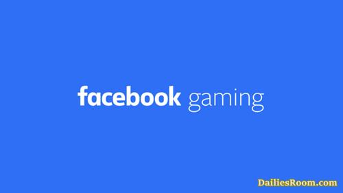 Facebook Gaming App Download: Facebook Gameroom APK