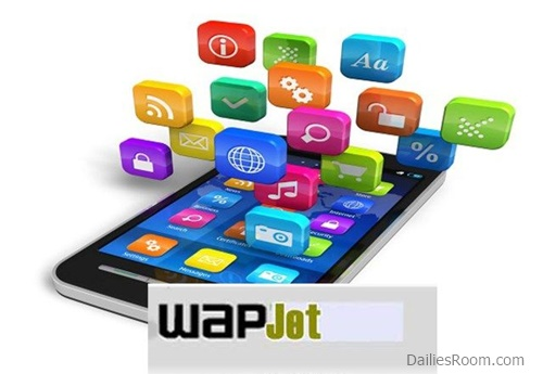 Wapjet Download: www.wapjet.com Mp3 Music, Videos, Games