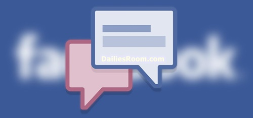 How To Block Facebook Messages From Someone | Disable FB Messages