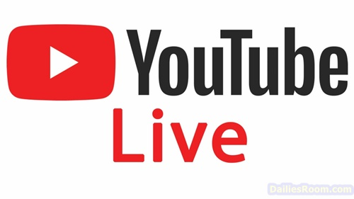 Youtube Live: How To Live Stream Youtube - www.youtube.com Streaming