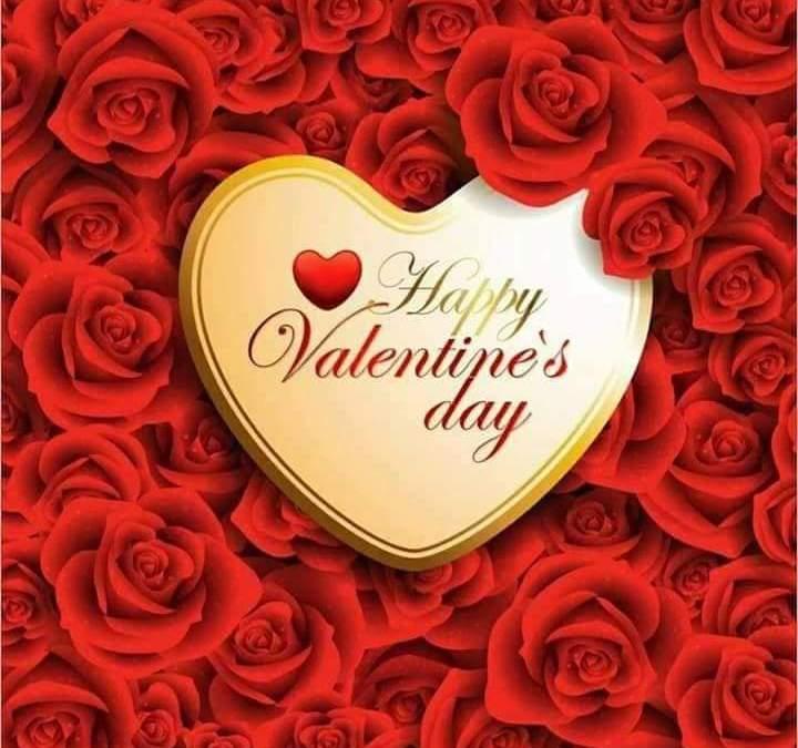 Send Valentine Gifts On Facebook Messenger – Facebook Valentine Messenger