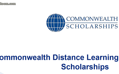 How To Apply For Commonwealth Distance Learning Scholarships