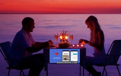 Facebook Dating Match: Facebook Online Chat, Date – FB App Download
