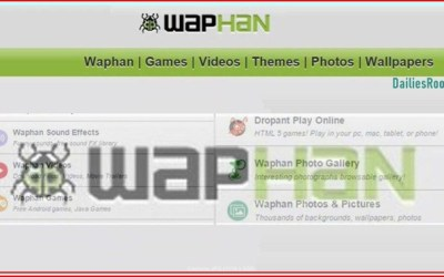 Waphan Download Music: Latest Mp3 Songs, Videos, Themes, Games Download