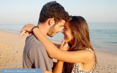 How Do I Get Facebook Dating Feature? Read Here To Know