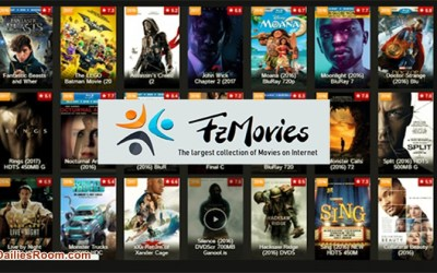 How To Download Fzmovies 3gp Mobile Movies – Fzmovies Bollywood, Hollywood Mobile Download