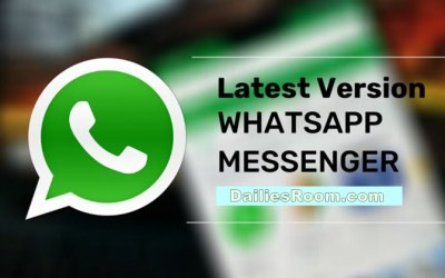 How To Download Latest Whatsapp Version   Update Whatsapp Mobile App