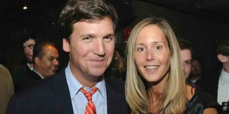 A Sneak Peek Into The Life of Tucker Carlson - Page 19 of ...