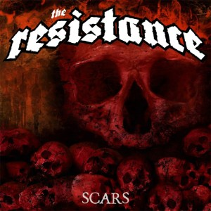 the-resistance-scars