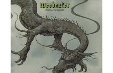 WEEDEATER – Jason …. The Dragon