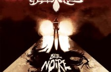 HELL OF A RIDE – Bête Noire