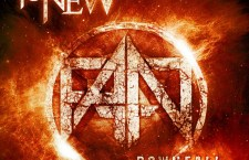From Ashes To New – Downfall