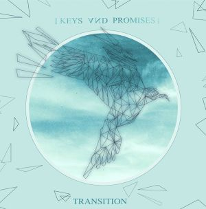 keys and promises transition