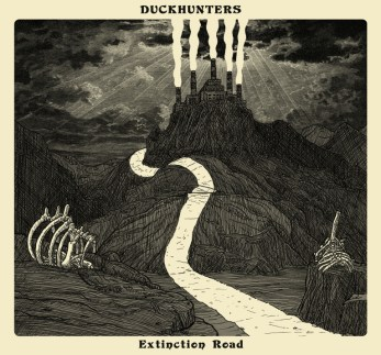 duckhunters-cover-hd