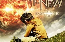 From Ashes To New – Day One