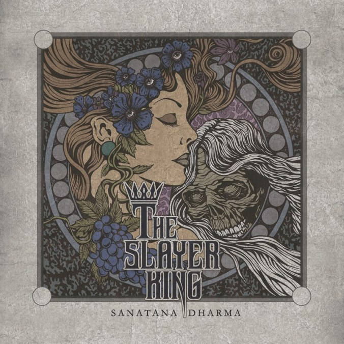 the-slayerking-sanatana-dharma