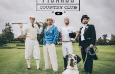LES FATALS PICARDS – Fatals Picards Country Club