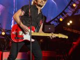 [LIVE REPORT] Brad Paisley – C2C : Country to Country Festival – 10/03/2017 – The 02 Arena – Londres, Angleterre