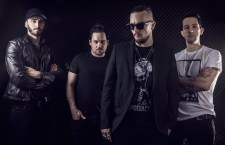 [INTERVIEW DOWNLOAD] DAGOBA – Shawter ( chant)