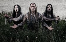 [INTERVIEW] BELPHEGOR (Helmuth – guitare/chant)