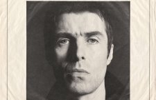 Liam Gallagher –  »As you were »