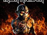 Iron Maiden – The Book of Souls : Live Chapter